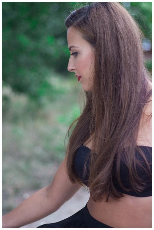 Patricia_0086.jpg