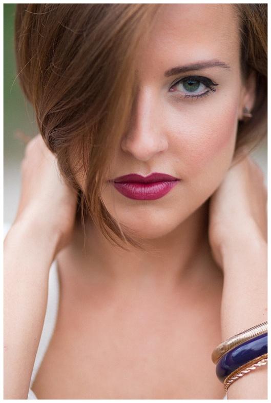 Patricia_0118.jpg