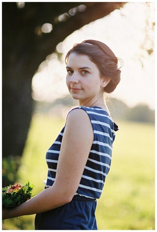 Elisa Loechel Photography_0353.jpg