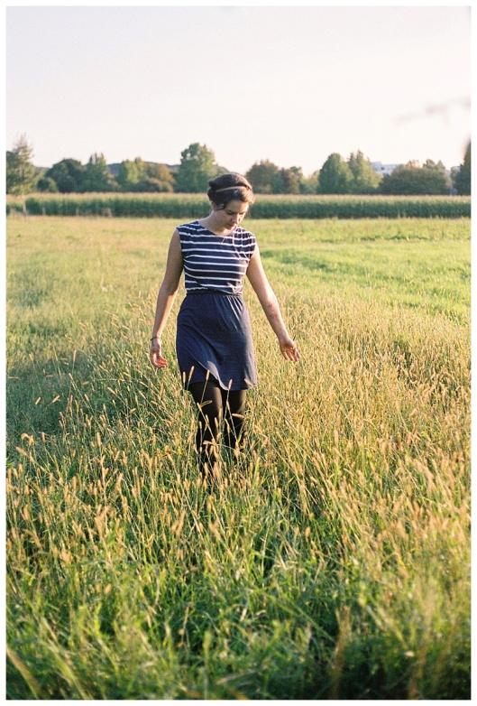 Elisa Loechel Photography_0361.jpg