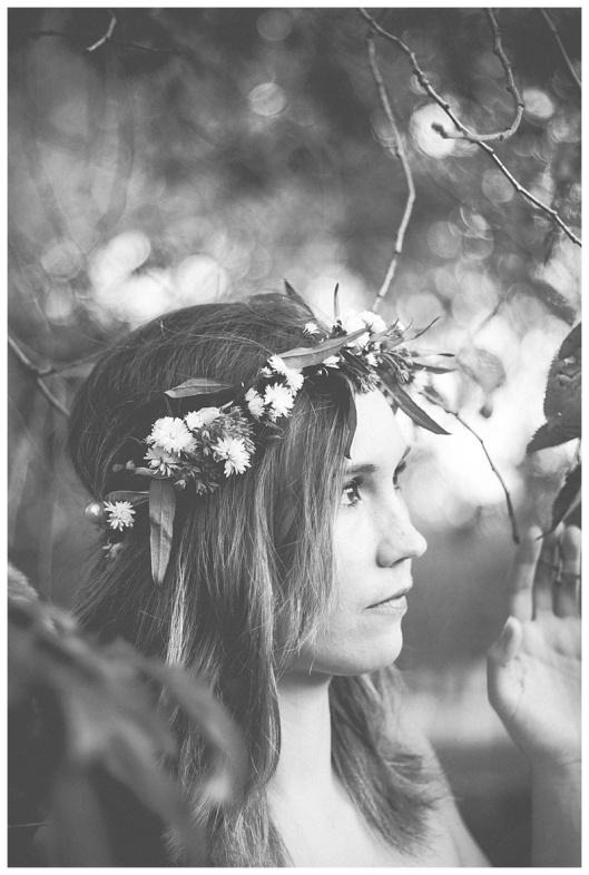 Elisa Loechel Photography_0369.jpg