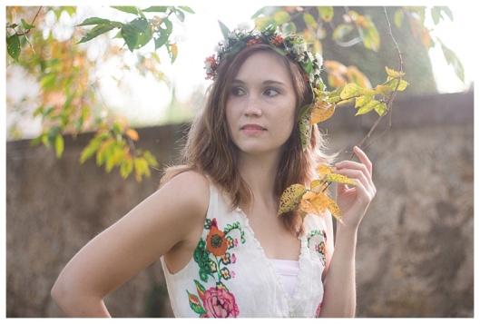 Elisa Loechel Photography_0373.jpg