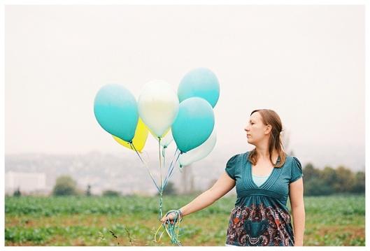 Elisa Loechel Photography_0379.jpg