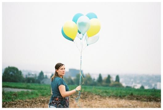 Elisa Loechel Photography_0382.jpg
