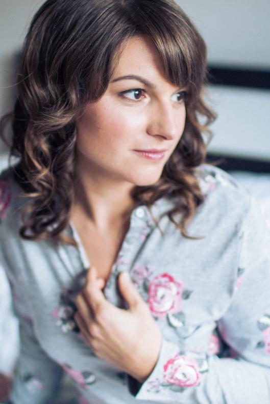 Anja Boudoir (3 von 24)